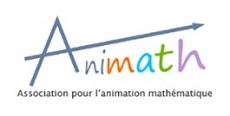 logo animath