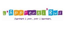 logo apprenti'bus