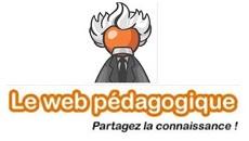 logo web pedagogique